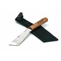 """Боевые ножи. Нож Корчагина """"НДК - 17"""""""