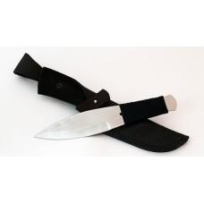 Метательный нож Страж-3 (сталь 65Г)